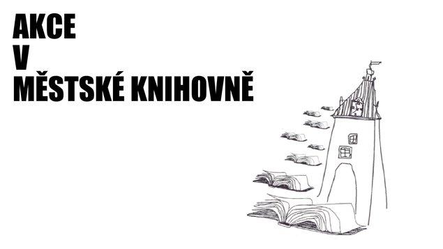 Maraton čtení - Kvak a Žbluňk