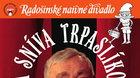 Čo sa sníva trpaslíkom - Radošinské naivné divadlo