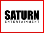 Saturn Entertainment