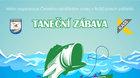 Ples rybářů - Dolovná