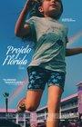 The Florida Project (Letné kino Úsmev)