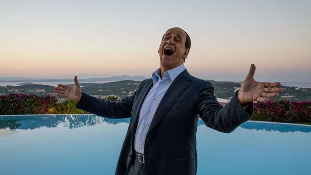 Febiofest: Oni a Silvio