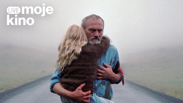 Bílý bílý den | Moje kino LIVE