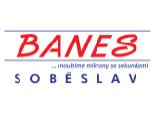 Banes