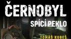 ČERNOBYL - přednáška Tomáše Kubeše
