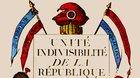 Spomienka na obete napoleonských vojen