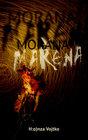 Morana Mařena 19. 10.