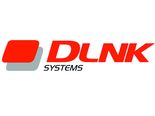 DLNK systems