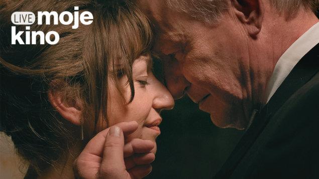 Naděje | Moje kino LIVE