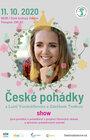 České pohádky - ZRUŠENO