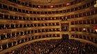 Don Pasquale | Donizetti