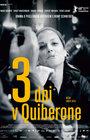 3 dni v Quiberone