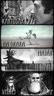 Smrtelné historky (Letní kino Pod Smrky)