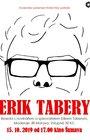 Erik Tabery