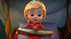 Princezna a dráček