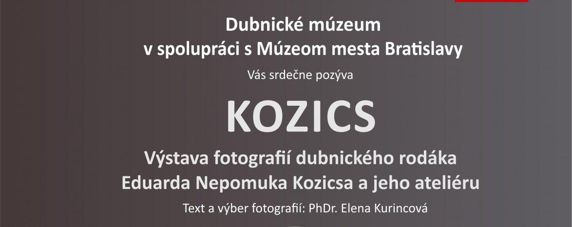 KOZICS