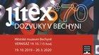 JITEX 70 (dozvuky v Bechyni)