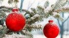 Vánoční koncert flétnového souboru Napříč