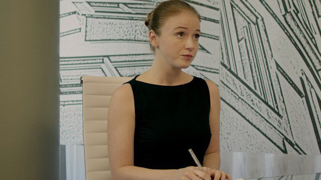 Akce - Zrcadlo Blanenska a Boskovicka - zpravodajsk portl