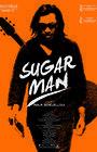 Pátrání po Sugar Manovi #mojekinoLIVE