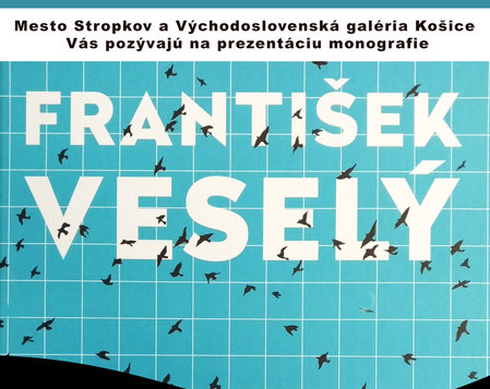 František Veselý
