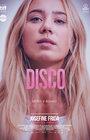 Disco / Moje kino LIVE