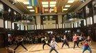 Czech Open 2018 - Line Dance