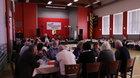 Setkání harmonikářů Březová 2020 - NOVÝ TERMÍN