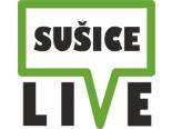 SusiceLive