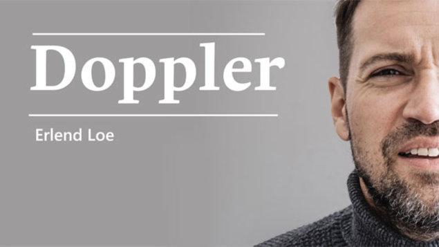 Divadlo / Listování : Doppler