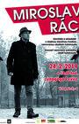 Koncert - Miroslav Rác