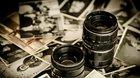 Klubový večer a vernisáž fotografické výstavy