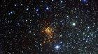 Jak šel čas aneb vesmír v kostce