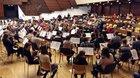 Malí velcí filharmonici