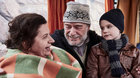 Bába z ledu - promítání (NE)jen pro seniory