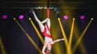 Cirkus Cloth - Memories