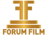 Forum Film