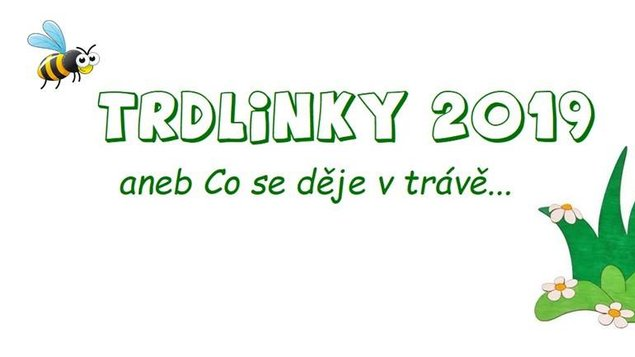 Trdlinky 2019
