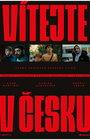 Vítejte v Česku | FILMOVÝ KLUB