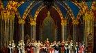 St. Petersburg Balet - LABUTIE JAZERO