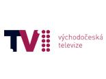 Východočeská televize