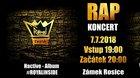 RAP | Hactive