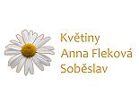 Květiny Anna Fleková