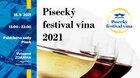 Písecký festival vína