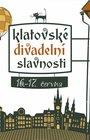 Klatovské divadelní slavnosti