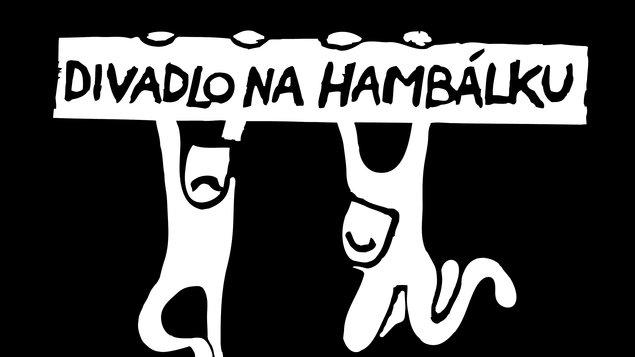 DIVADLO NA HAMBÁLKU: Dámska šatňa