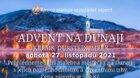 Advent na Dunaji