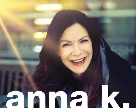 KONCERT ANNA K. - 24. 07. 2021