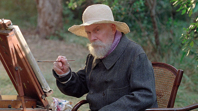 Crème de la crème: Renoir