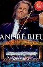 Přímý přenos - orchestr André Rieu - Maastricht 2017